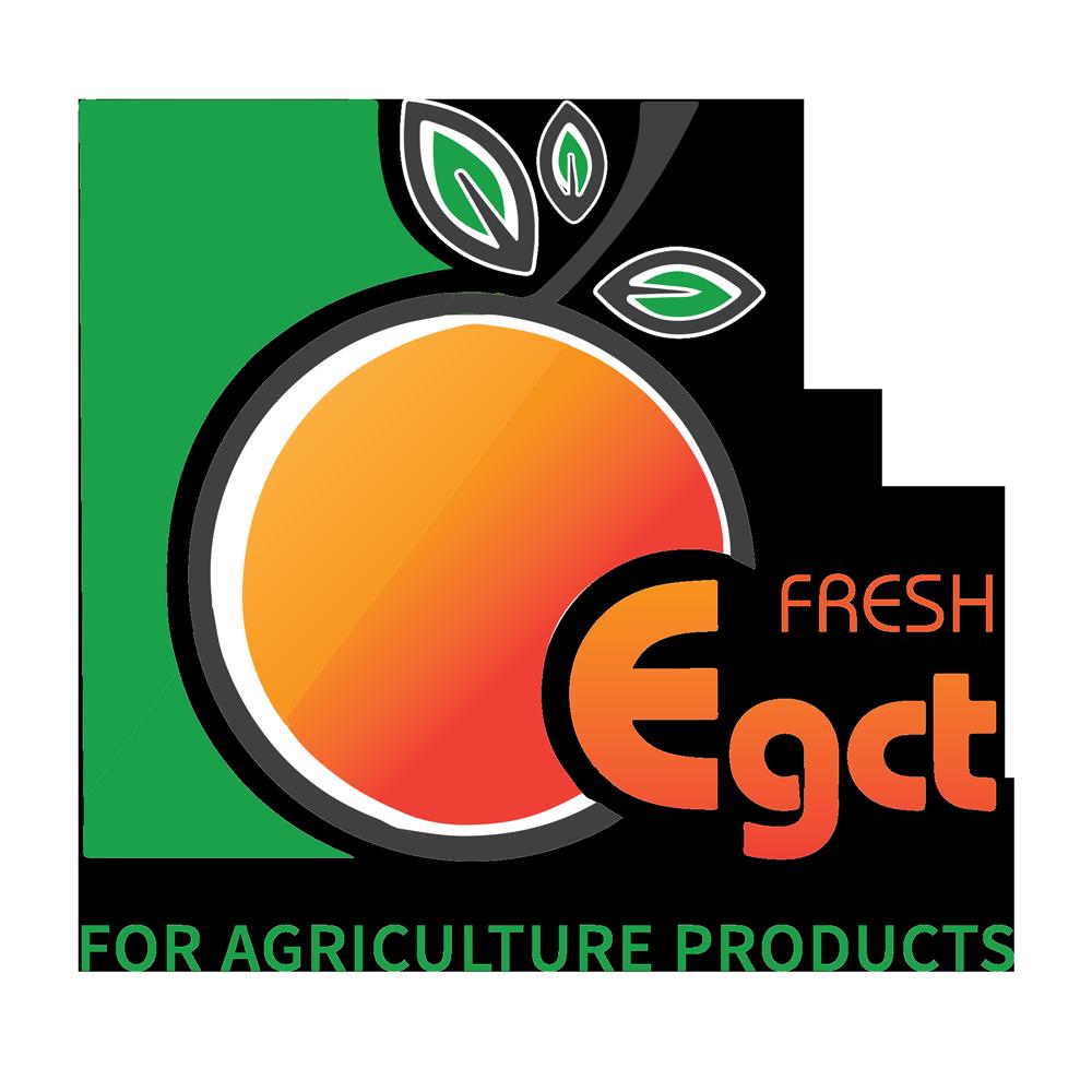 EGCT Fresh Egypt